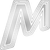 (c) Mathaus.com.br